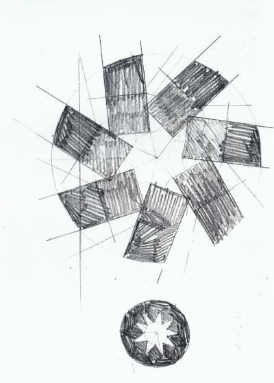 ロゴイメージ図−2