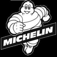 ミシュラン MICHELIN