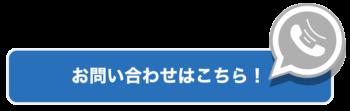 -2019-01-07-13.16.54