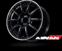advan-wheel アドバン ホイール